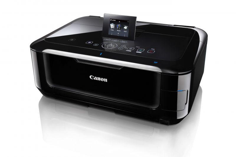 Canon PIXMA MG6250 (Wi-Fi)
