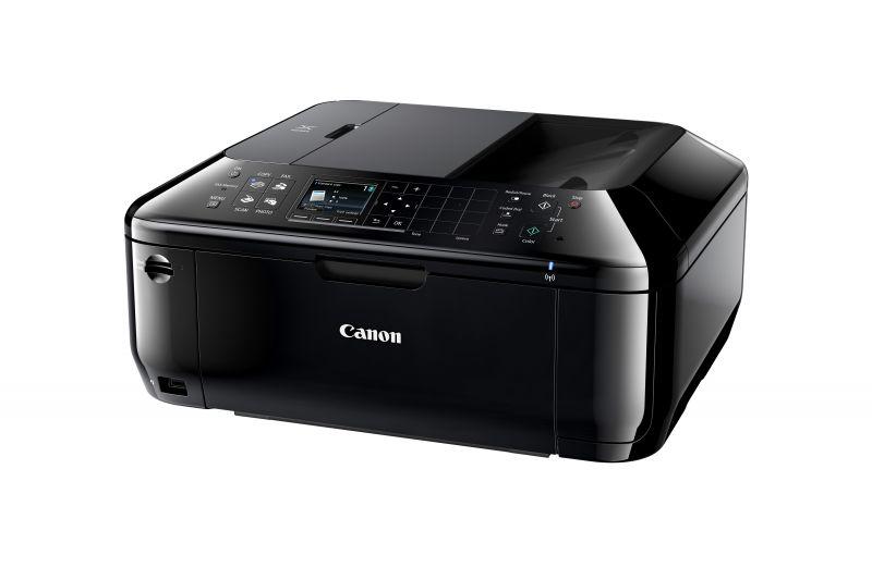 Canon PIXMA MX515 (Wi-Fi)