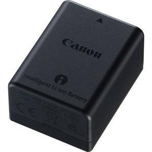 Canon BP-718 akkumulátor