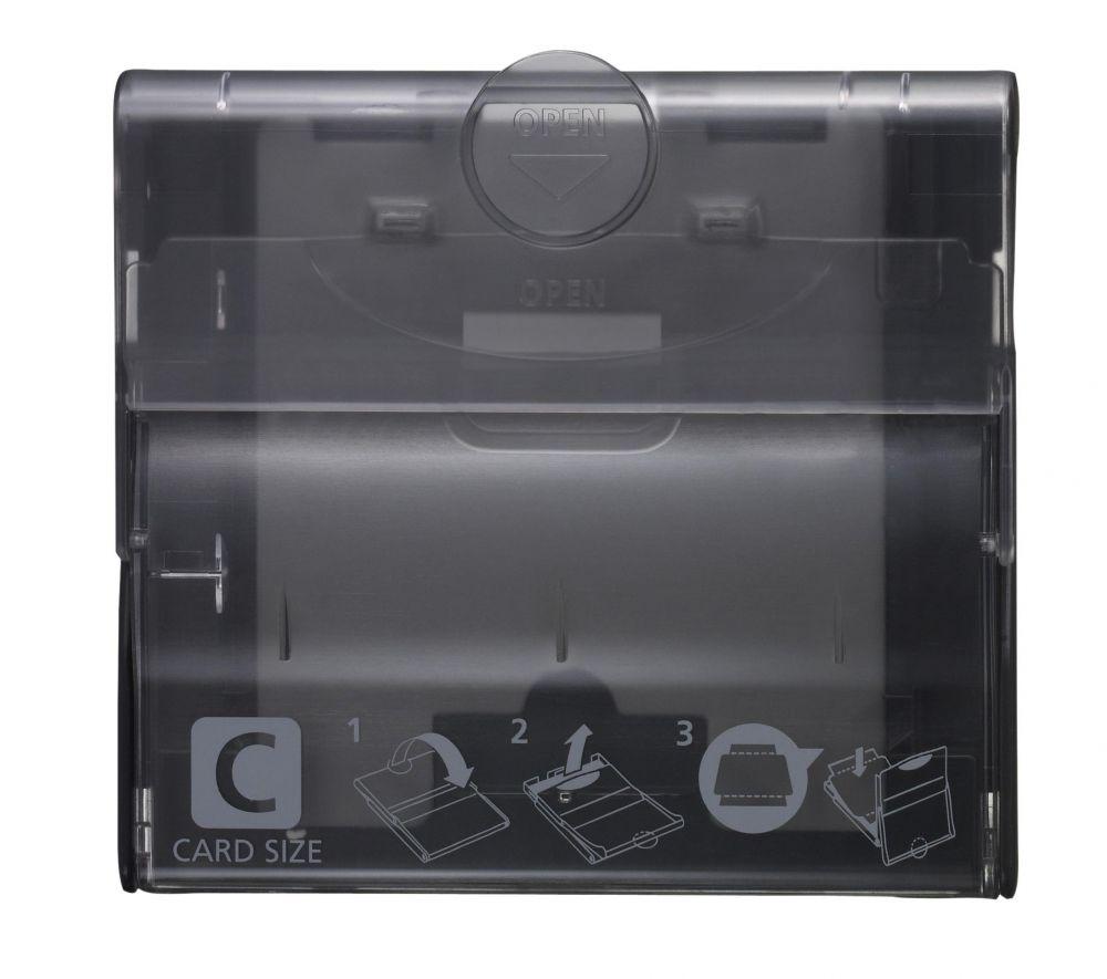 Canon PCC-CP400 papírtálca (hitelkártya méret)