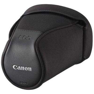 Canon EH22-L tok (DSLR)