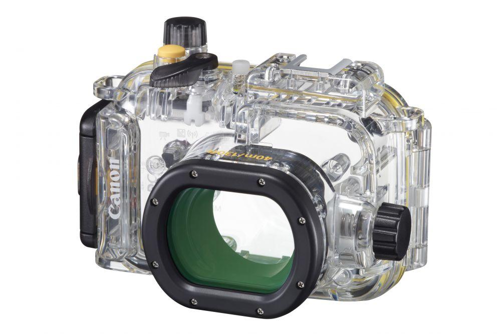 Canon WP-DC47 vízálló tok
