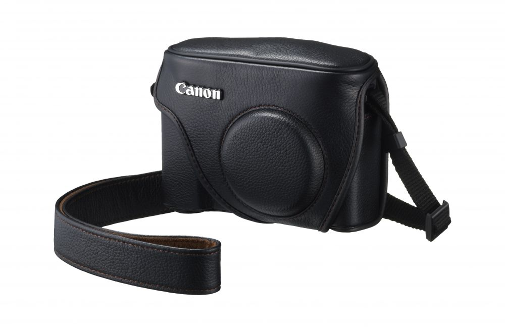 Canon SC-DC85 tok