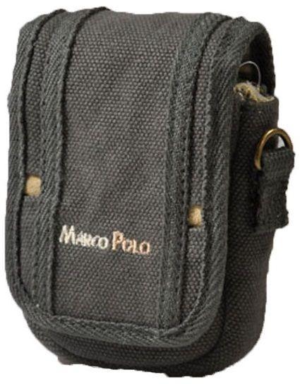 Marco Polo Longobardi fényképezőgép tok