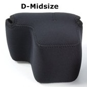 OP/TECH USA - D-Midsize