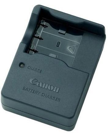 Canon CB-2LUE akkumulátor töltő