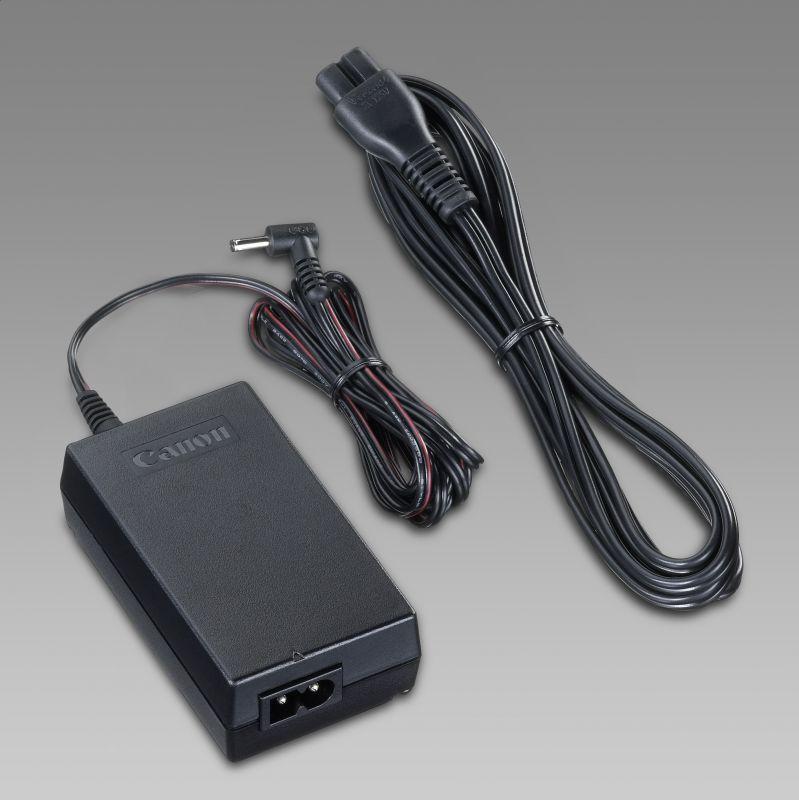 Canon CA-570E hálózati adapter
