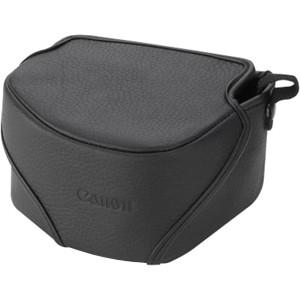 Canon SC-DC30 tok (Canon PowerShot Pro1)