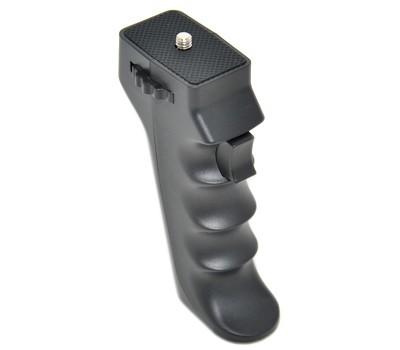 JJC pisztoly markolat