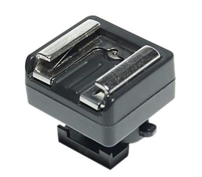 JJC MSA-1 vakupapucs adapter