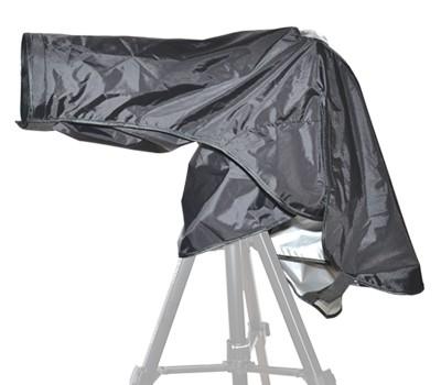 JJC RI-9 esővédő huzat szemkagylóval