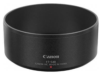 Canon ET-54B napellenző