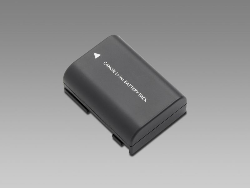 Canon NB-2LH akkumulátor