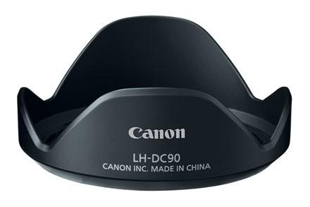 Canon LH-DC90 napellenző