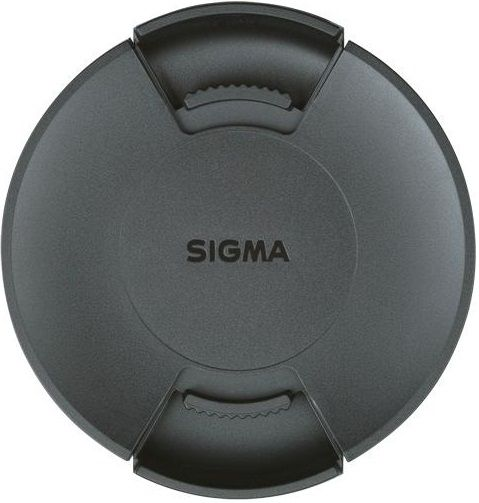 Sigma sapka III SGV (67mm)