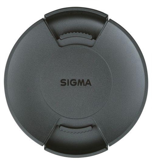 Sigma sapka III SGV (86mm)
