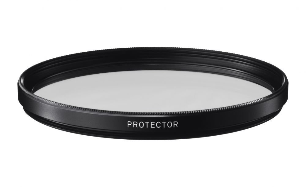 Sigma PROTECTOR szűrő (52mm)