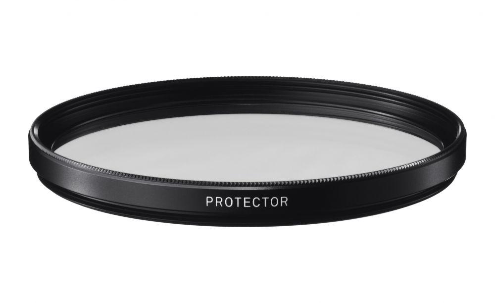 Sigma PROTECTOR szűrő (58mm)