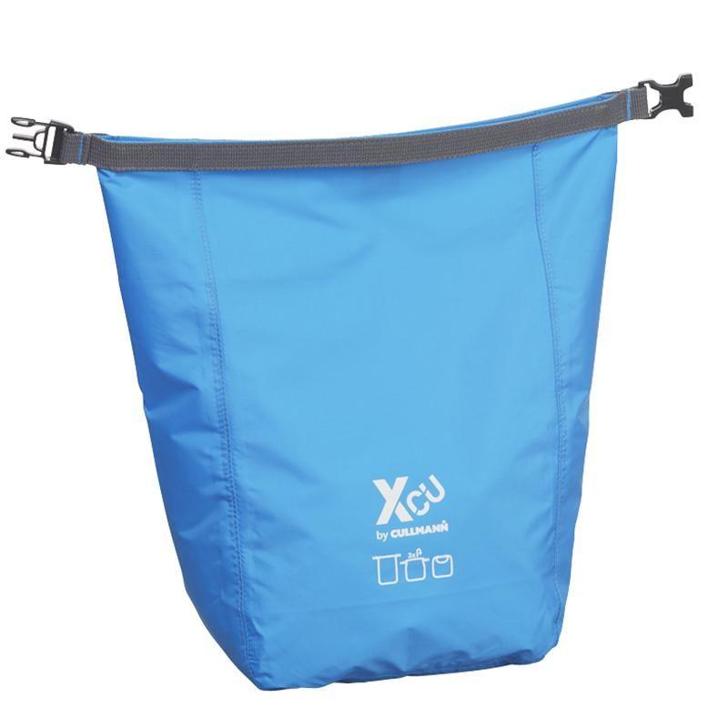 Cullmann XCU Drybag vízhatlan fényképezőgép tok