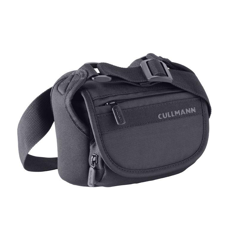 Cullmann Dubai Vario 150 (fekete)