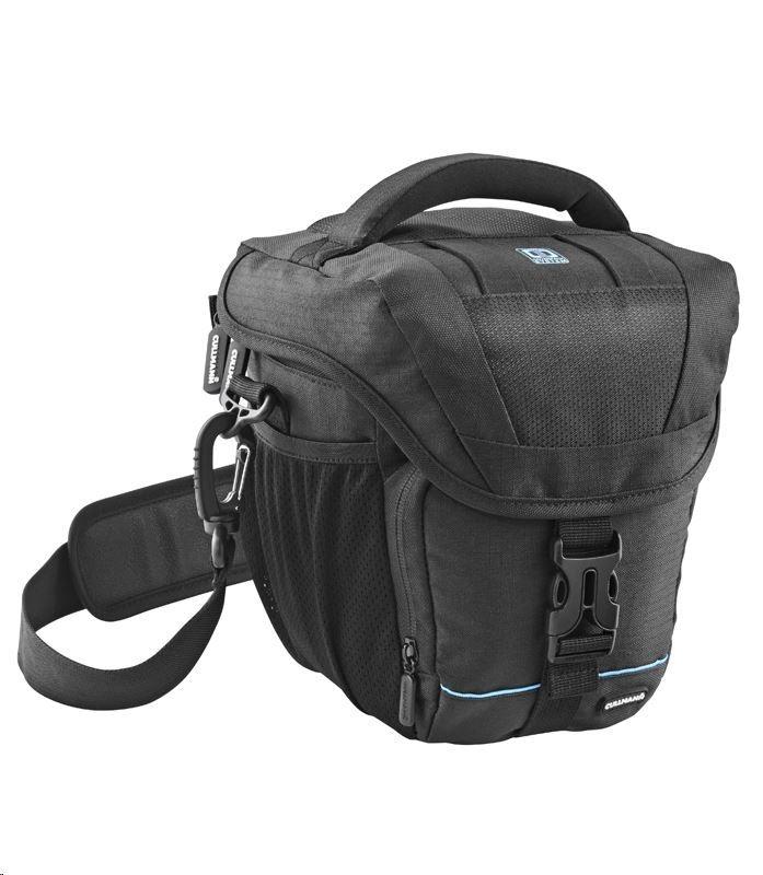 Cullmann Ultralight pro Action 300 táska