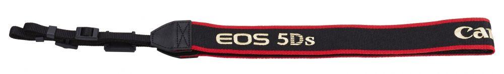 Canon EOS 5Ds vállszíj