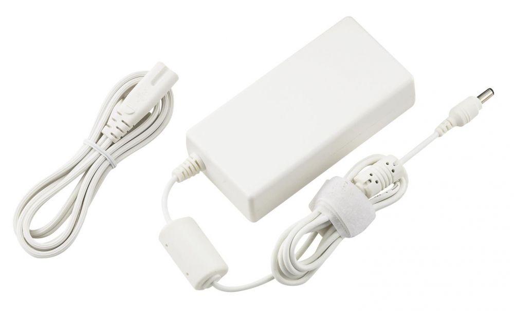 Canon CA-CP200 W (hálózati adapter) (fehér)