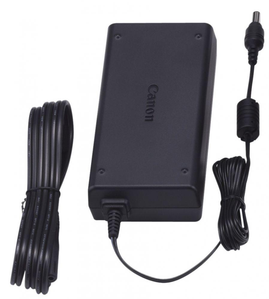 Canon CA-CP200 B (hálózati adapter) (OEM)