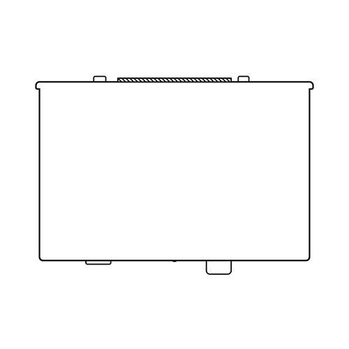 Canon mattüveg (for EOS 5Ds + EOS 5Ds R) (OEM)