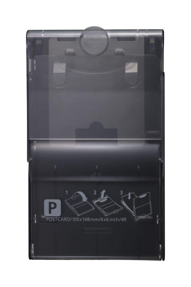Canon PCP-CP400 papírkazetta (OEM)