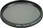 DÖRR Digi Line CPL Cirkuláris Polárszűrő (52mm) (vékony szürőfoglalat)