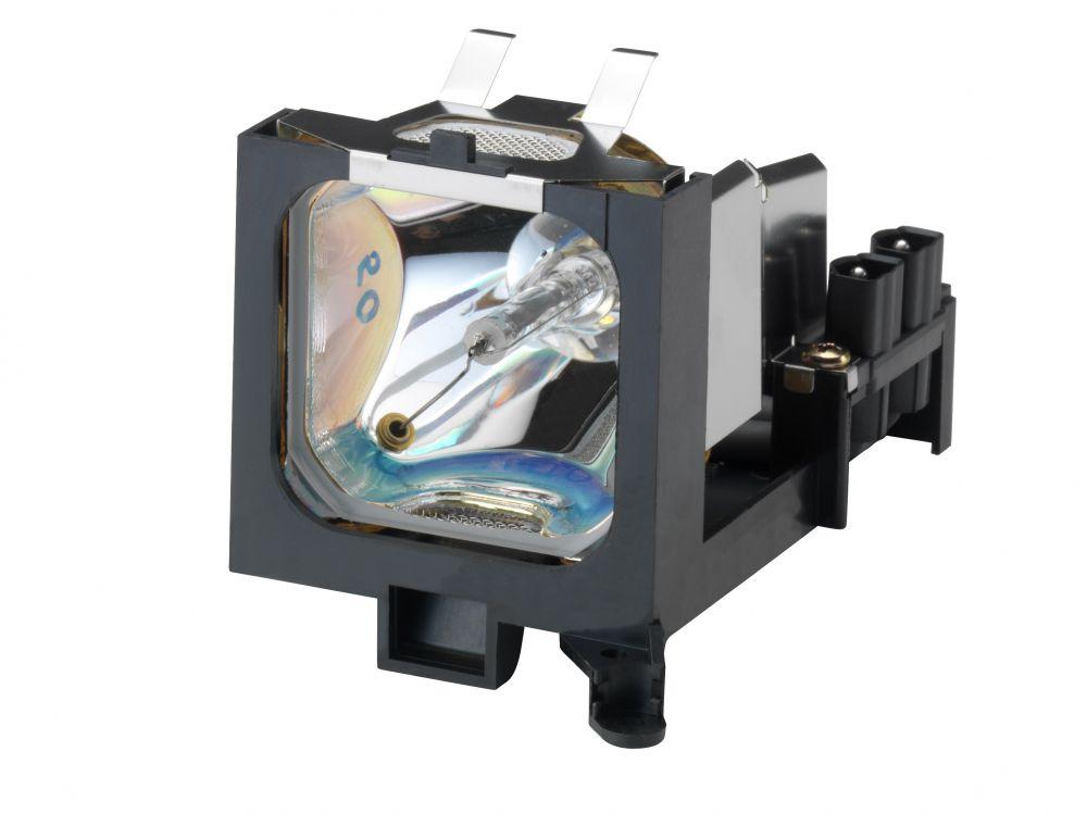 Canon LV-LP20 projektor lámpa