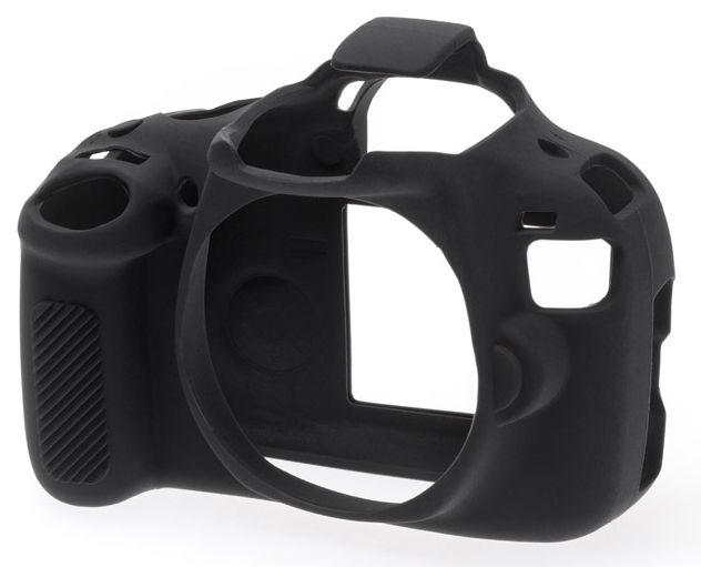 easyCover (Canon EOS 1200D) (3 szín) (fekete)