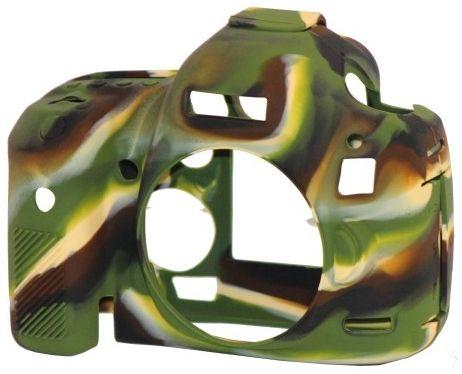 easyCover (Canon EOS 5D mark III) (3 szín) (terepszínű)