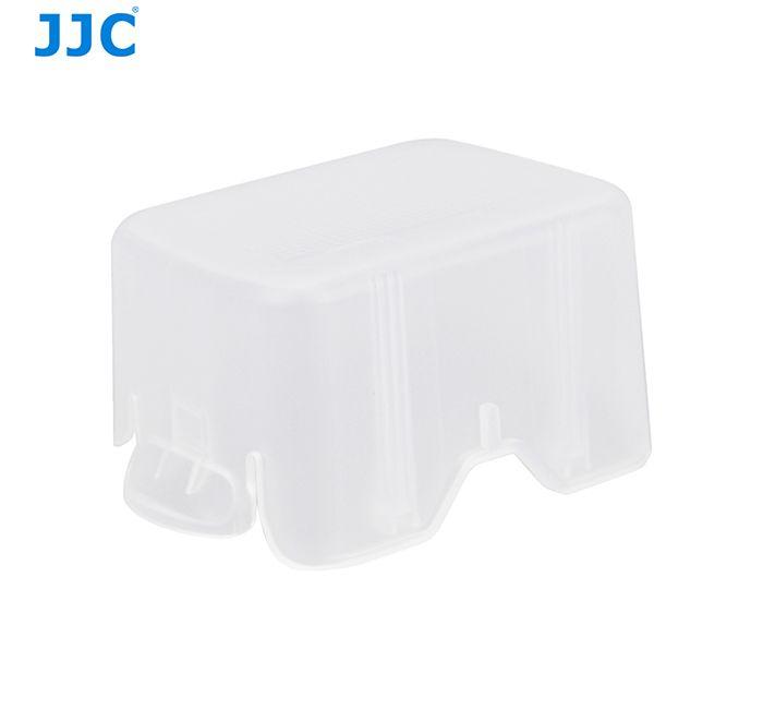 JJC diffúzor Canon 430EX III-RT vakuhoz