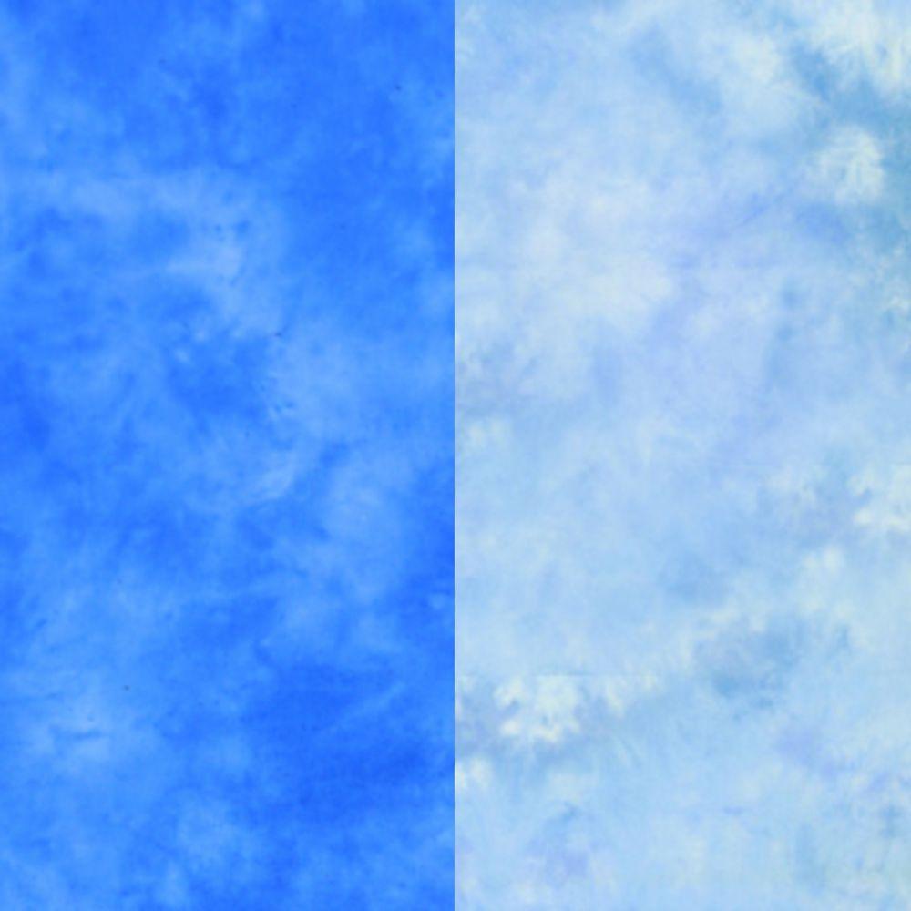 Lastolite összecsukható háttér 1.5 x 1.8m - Florida/Maine