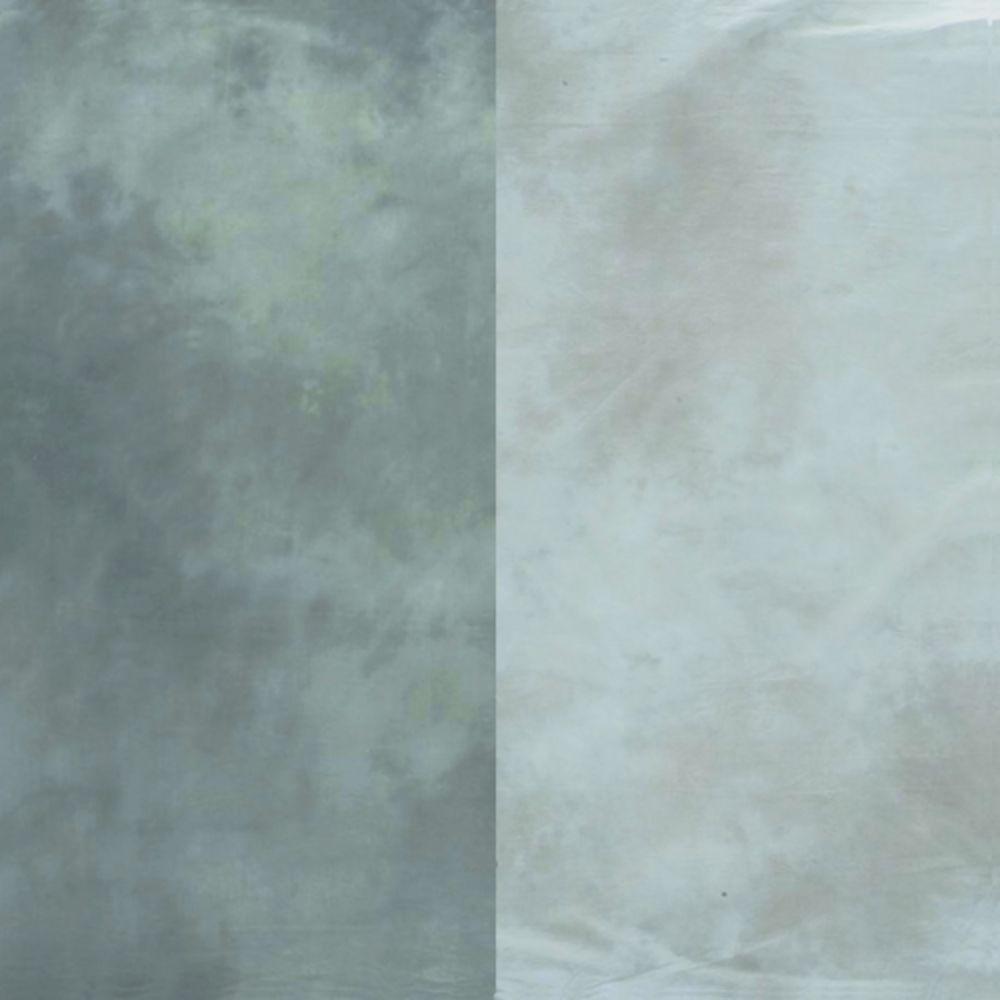 Lastolite összecsukható háttér 1.5 x 1.8m - Washington/Dakota