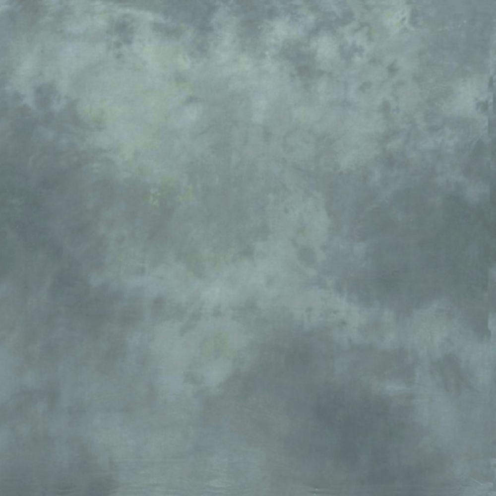 Lastolite Ezycare Washington háttér