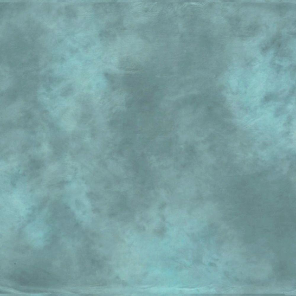 Lastolite Ezycare Wyoming háttér