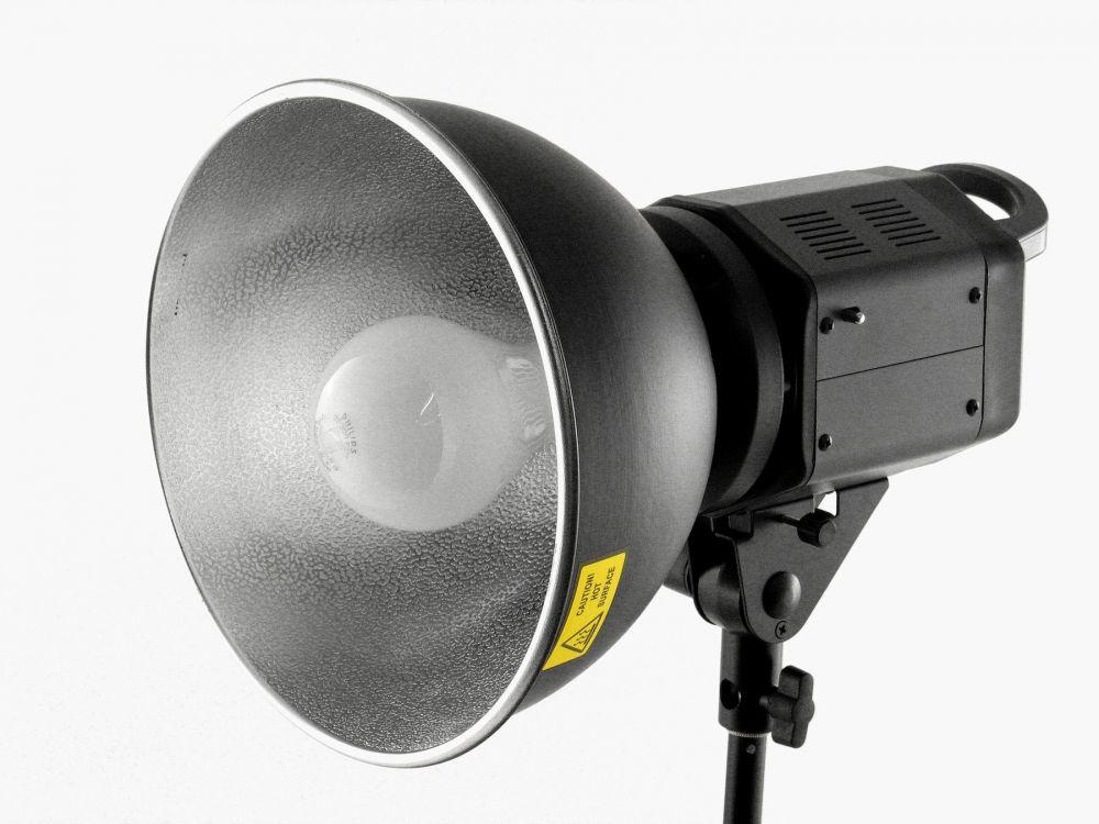 Lastolite RayD8 C3200 reflektor