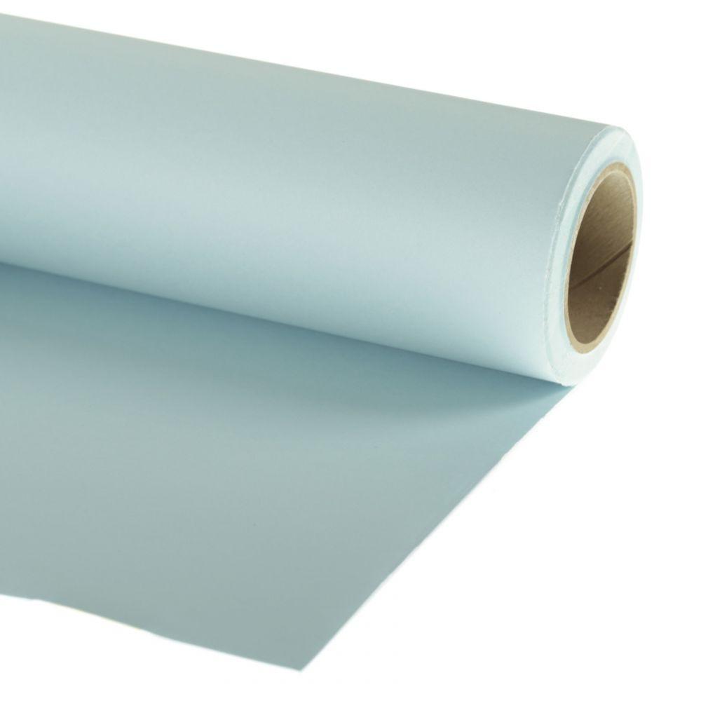 Lastolite mennykék papír háttér - 2,75m x 11m