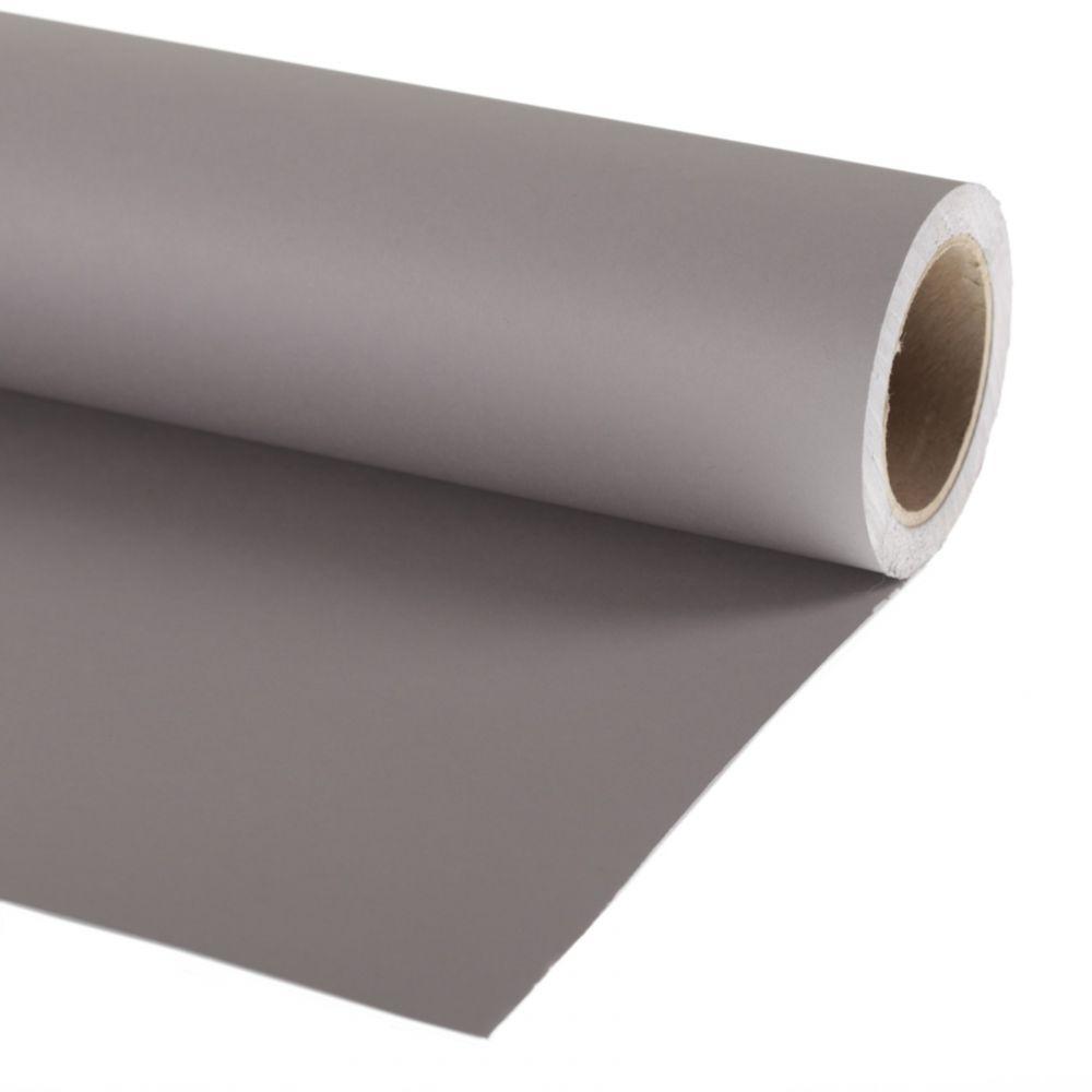 Lastolite sarkvidéki szürke papír háttér - 2,75m x 11m
