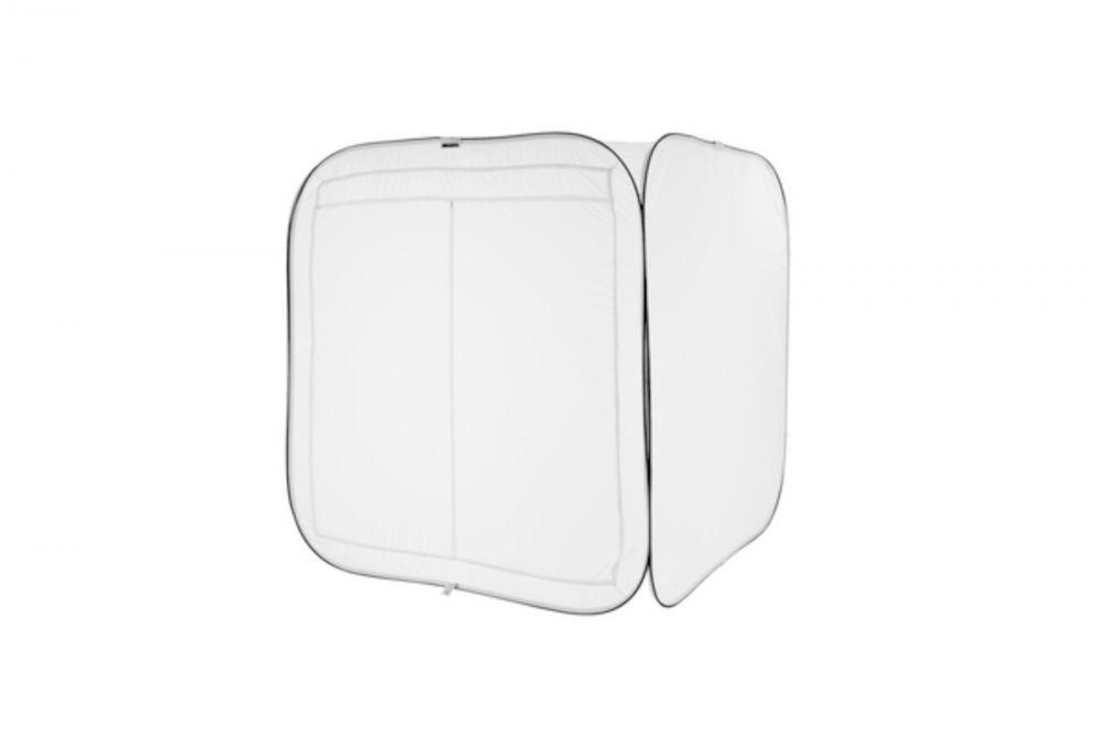 Lastolite Cubelite 94 x 94 x 96 cm