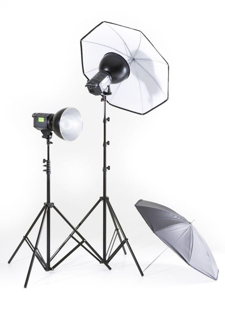 Lastolite RayD8 C3200 Kit
