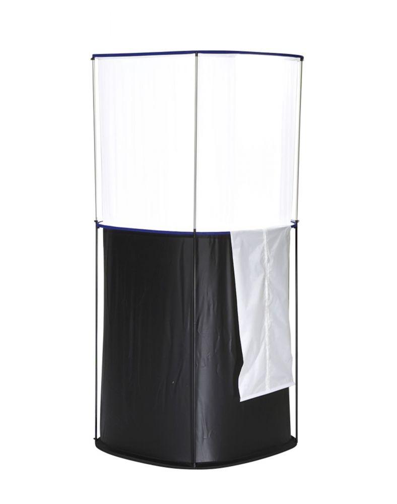 Lastolite Studio Cubelite 70 x 70 x 155cm
