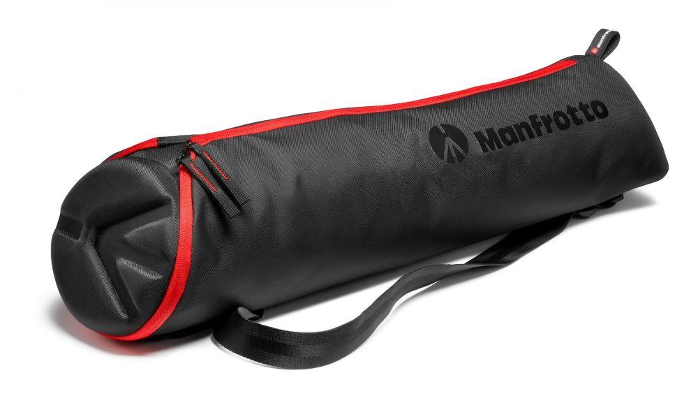 Manfrotto állvány táska 75cm, bélelt