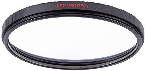 Manfrotto Professional Protect szűrő - 72mm