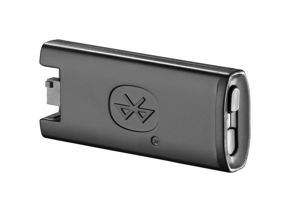 Manfrotto LYKOS Bluetooth vevő