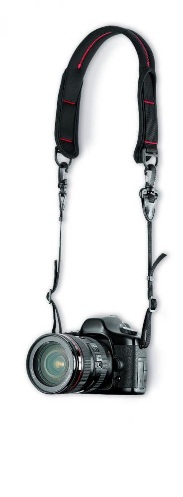 Manfrotto Pro Light DSLR nyakpánt