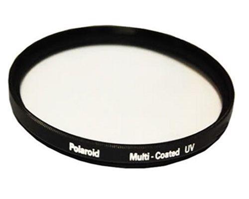 Polaroid UV szűrő (55mm)